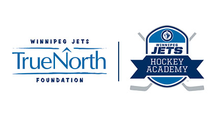 Winnipeg Jets True North Foundation Is Established